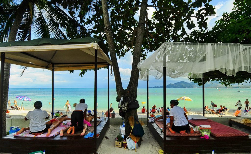 Thailand_Samui_Chaweng_North_The_Chaweng_Garden_Beach_Resort_9617_3