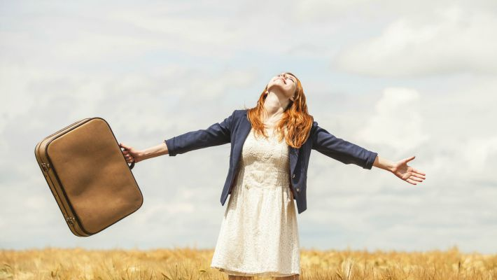 10 Dolog Amit Megszerettem Az Utazások Során