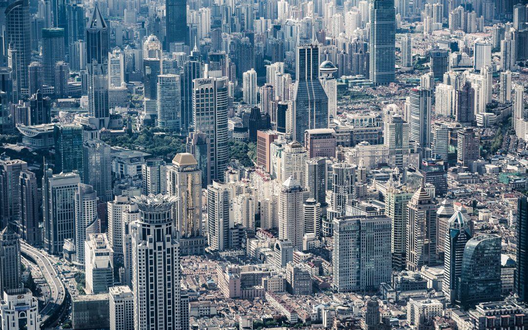 24 óra Kínában